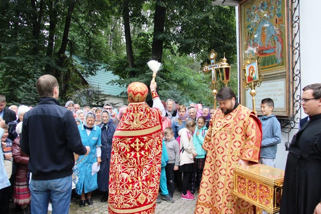 http://monuspen.ru/photos/9a0219dd77d25b622f2e2d3ea98fcc0k.JPG