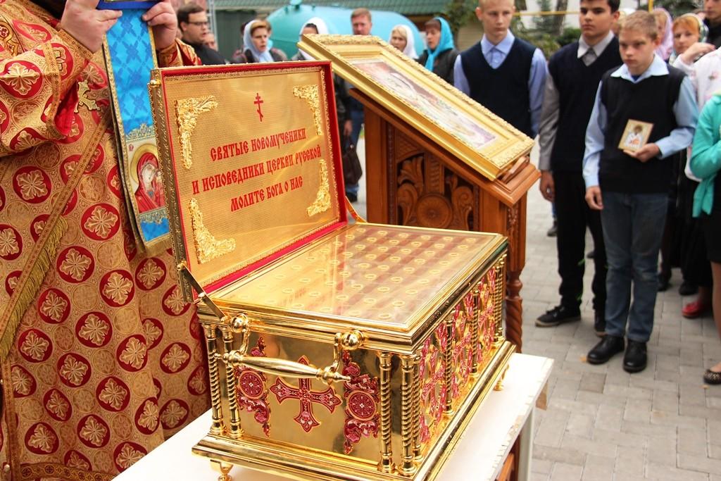 http://monuspen.ru/photos/9a0219dd77d25b622f2e2d3ea98fcc0p.JPG