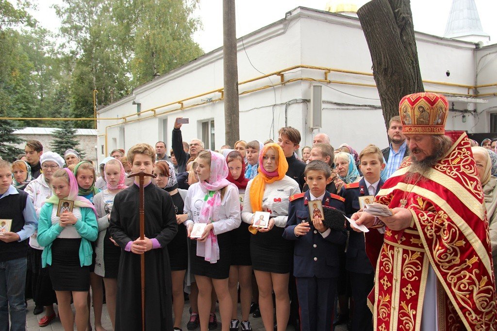 http://monuspen.ru/photos/9a0219dd77d25b622f2e2d3ea98fcc0q.JPG