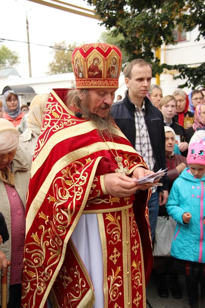 http://monuspen.ru/photos/9a0219dd77d25b622f2e2d3ea98fcc0y.JPG