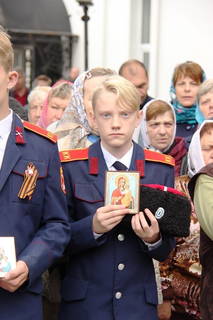http://monuspen.ru/photos/9a0219dd77d25b622f2e2d3ea98fcc1a.JPG