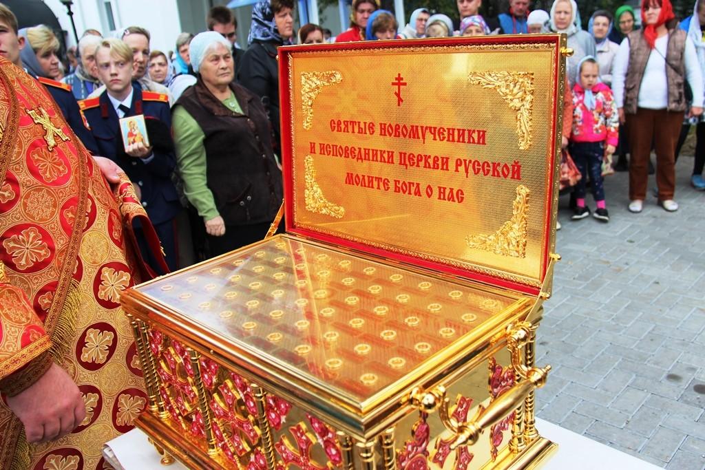 http://monuspen.ru/photos/9a0219dd77d25b622f2e2d3ea98fcc1f.JPG