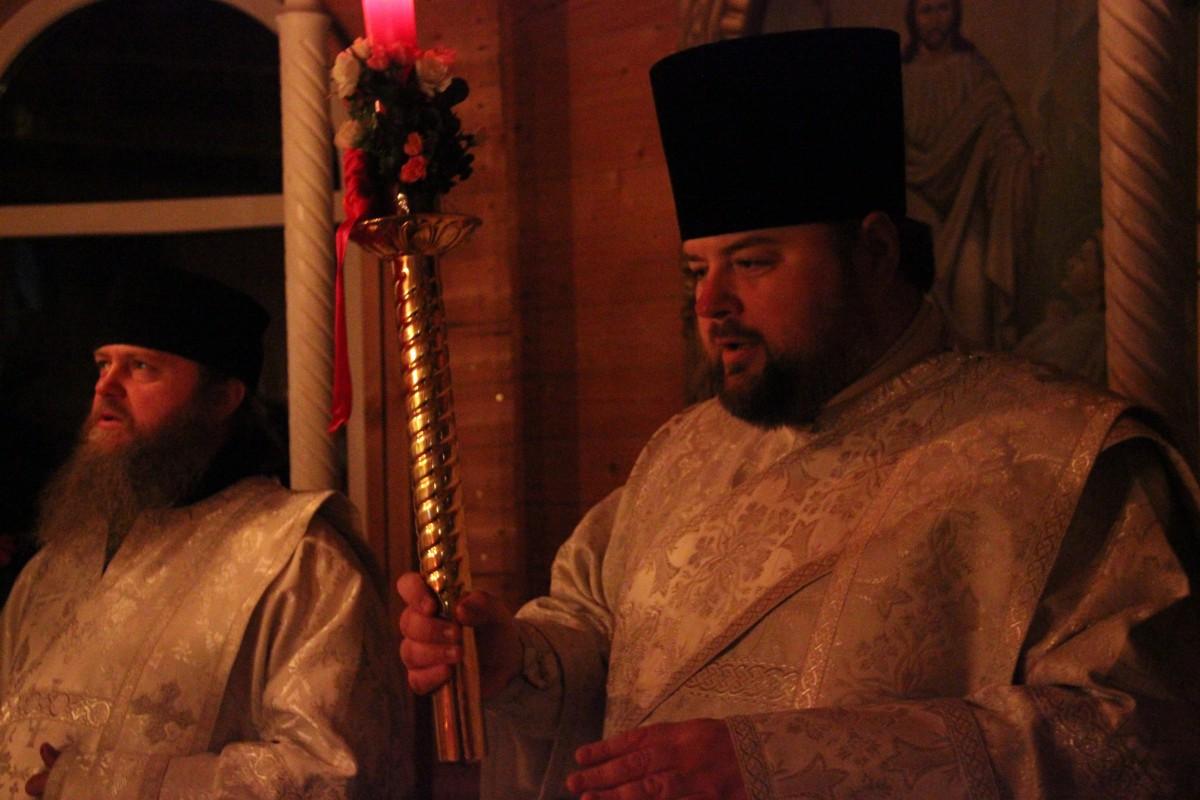 http://monuspen.ru/photos/a1b4a6ba2d54850d50a60dd3a476085l.JPG