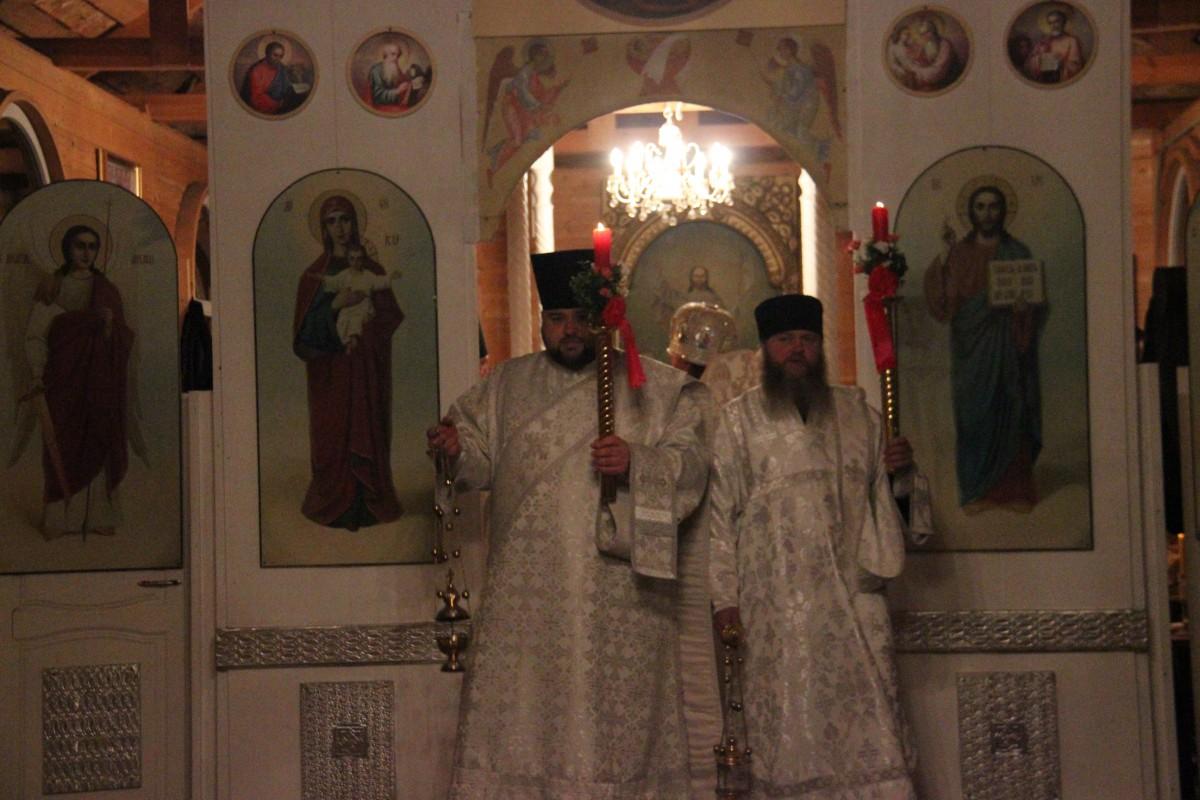 http://monuspen.ru/photos/a1b4a6ba2d54850d50a60dd3a476085q.JPG