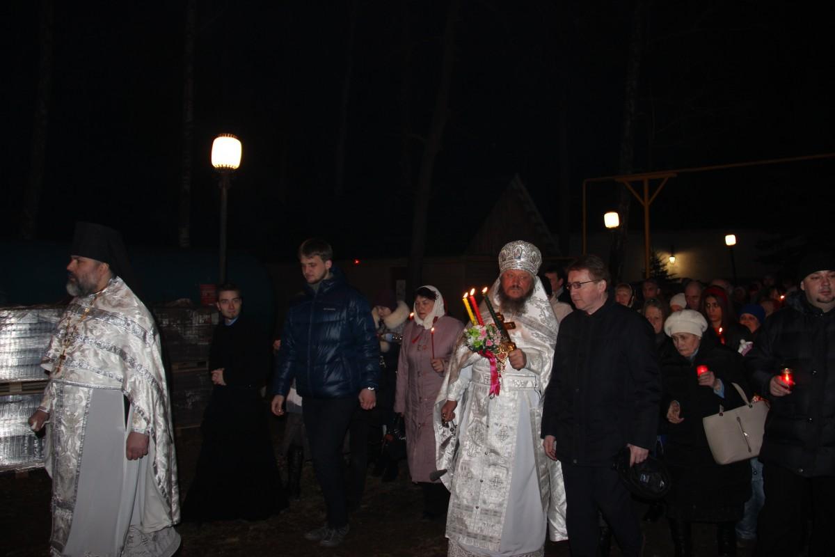 http://monuspen.ru/photos/a1b4a6ba2d54850d50a60dd3a476085y.JPG
