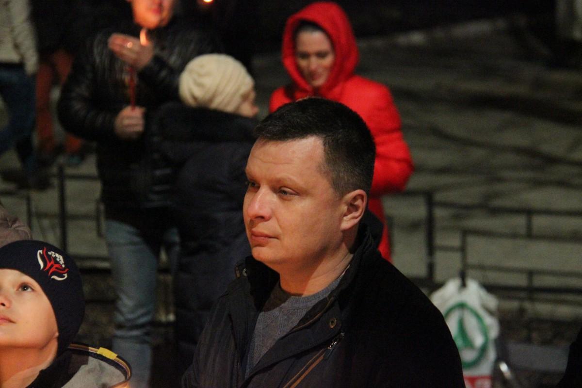 http://monuspen.ru/photos/a1b4a6ba2d54850d50a60dd3a476086f.JPG