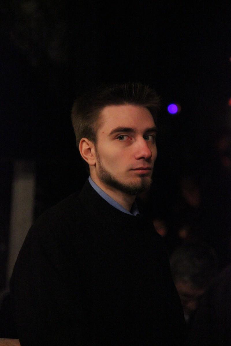 http://monuspen.ru/photos/a1b4a6ba2d54850d50a60dd3a476088a.JPG
