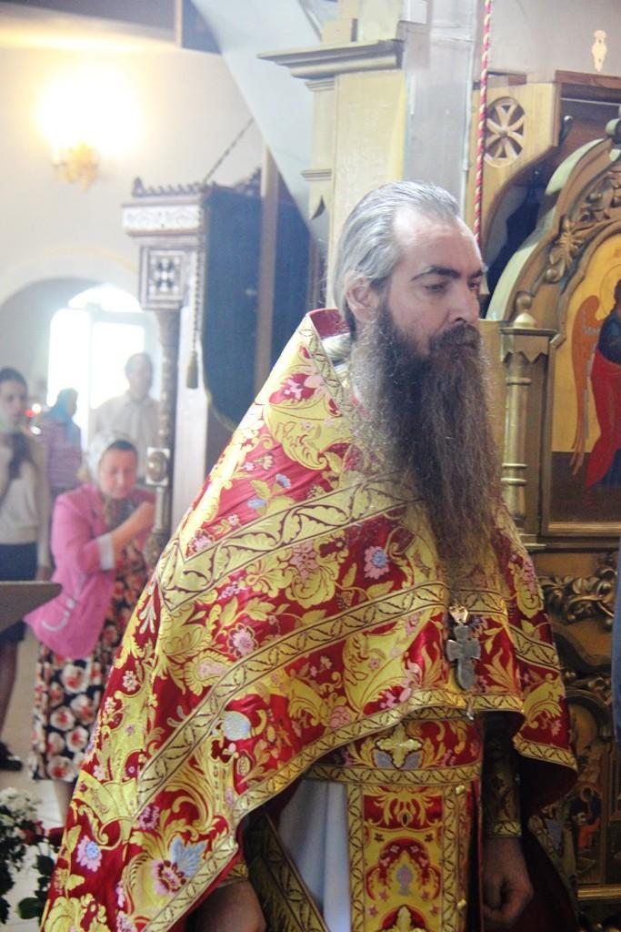 http://monuspen.ru/photos/a2382ba41f463c5bda5a96eb8e1ac7aj.JPG