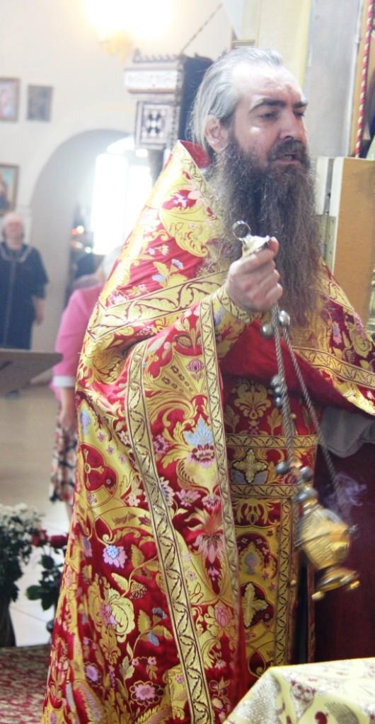 http://monuspen.ru/photos/a2382ba41f463c5bda5a96eb8e1ac7ak.JPG