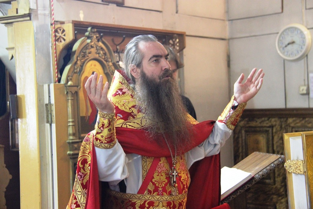 http://monuspen.ru/photos/a2382ba41f463c5bda5a96eb8e1ac7al.JPG