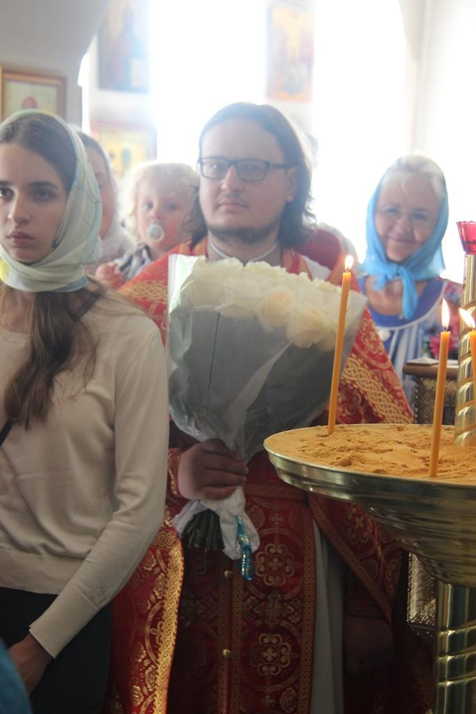http://monuspen.ru/photos/a2382ba41f463c5bda5a96eb8e1ac7ax.JPG