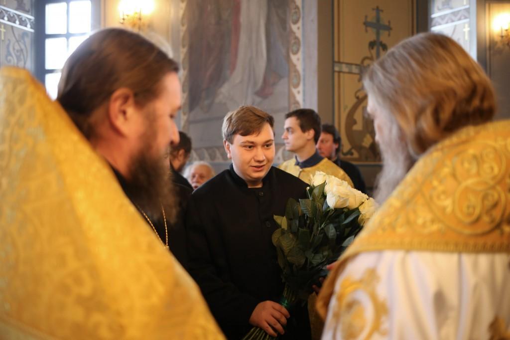 http://monuspen.ru/photos/a7c1ca4880ce6dabe7dcca15d52f2ff6.jpg