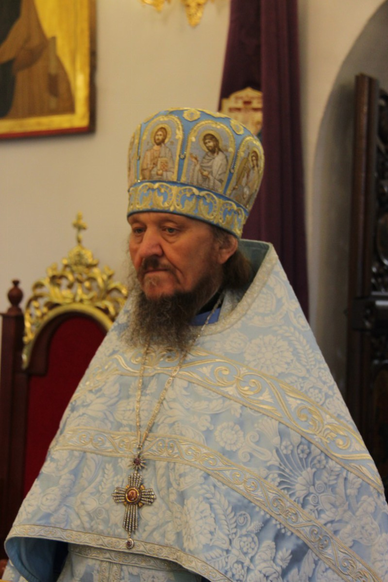 http://monuspen.ru/photos/c0e1a9447b045d8ff9a47d9a72ce7b7c.JPG