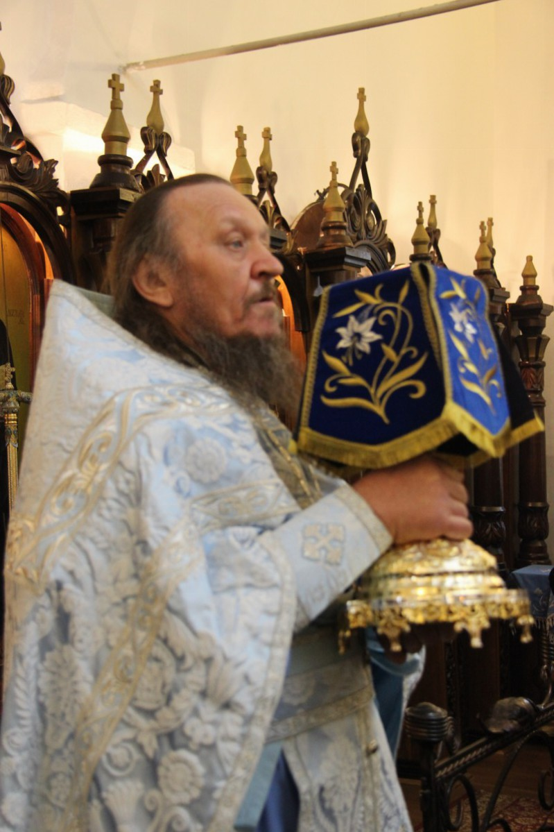 http://monuspen.ru/photos/c0e1a9447b045d8ff9a47d9a72ce7b7q.JPG
