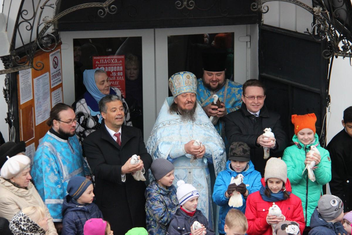 http://monuspen.ru/photos/c0e1a9447b045d8ff9a47d9a72ce7b7x.JPG