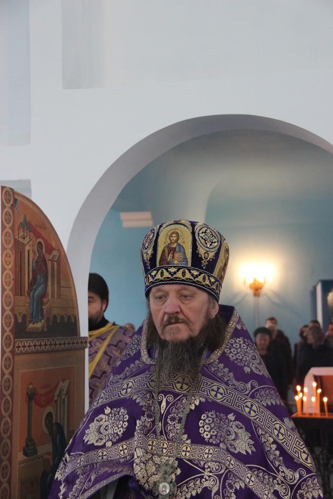 http://monuspen.ru/photos/cdab0a6def7ce2b66ccc16866cd34e34.JPG
