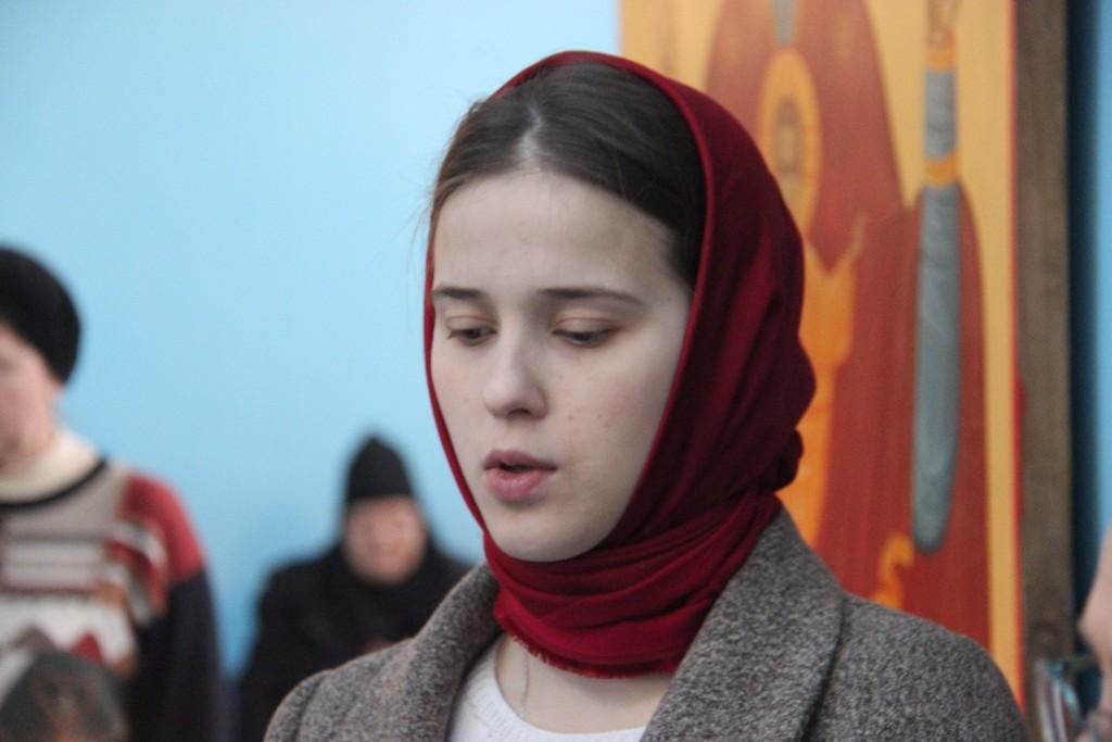 http://monuspen.ru/photos/cdab0a6def7ce2b66ccc16866cd34e36.JPG