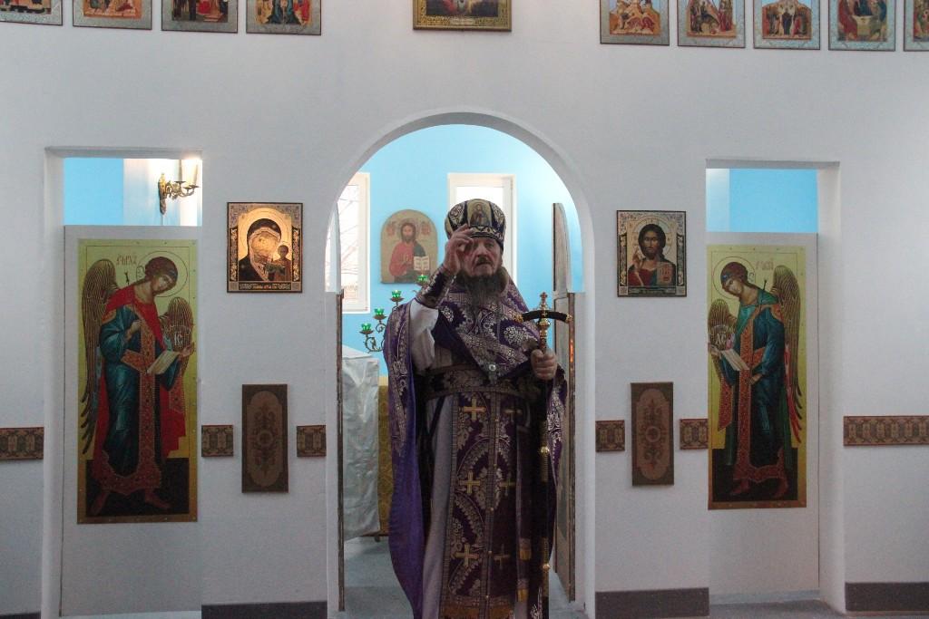 http://monuspen.ru/photos/cdab0a6def7ce2b66ccc16866cd34e39.JPG
