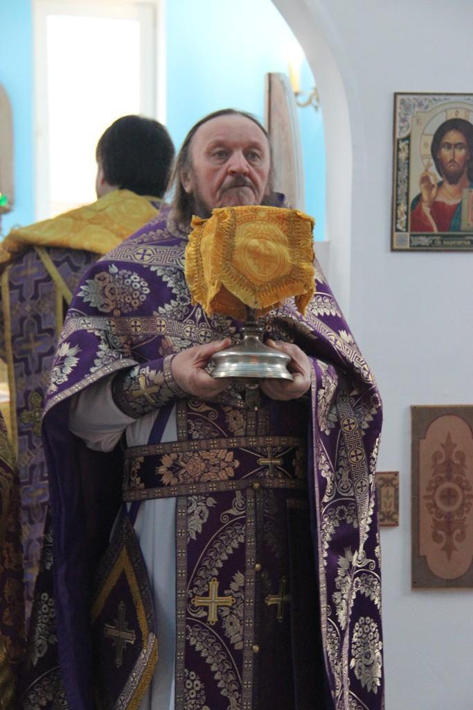 http://monuspen.ru/photos/cdab0a6def7ce2b66ccc16866cd34e44.JPG