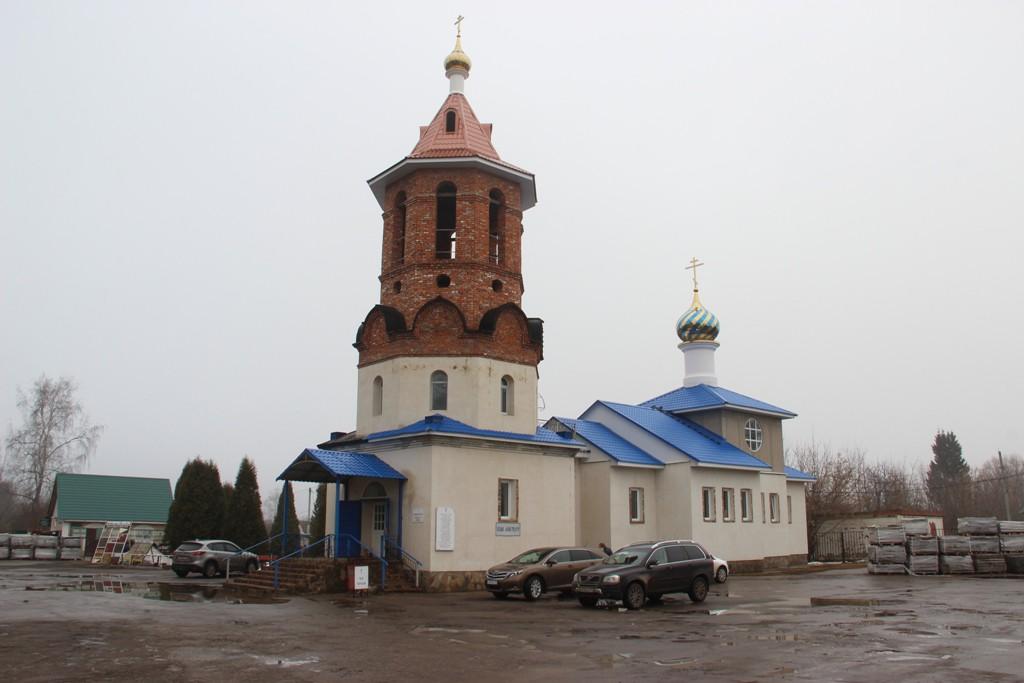 http://monuspen.ru/photos/cdab0a6def7ce2b66ccc16866cd34e49.JPG