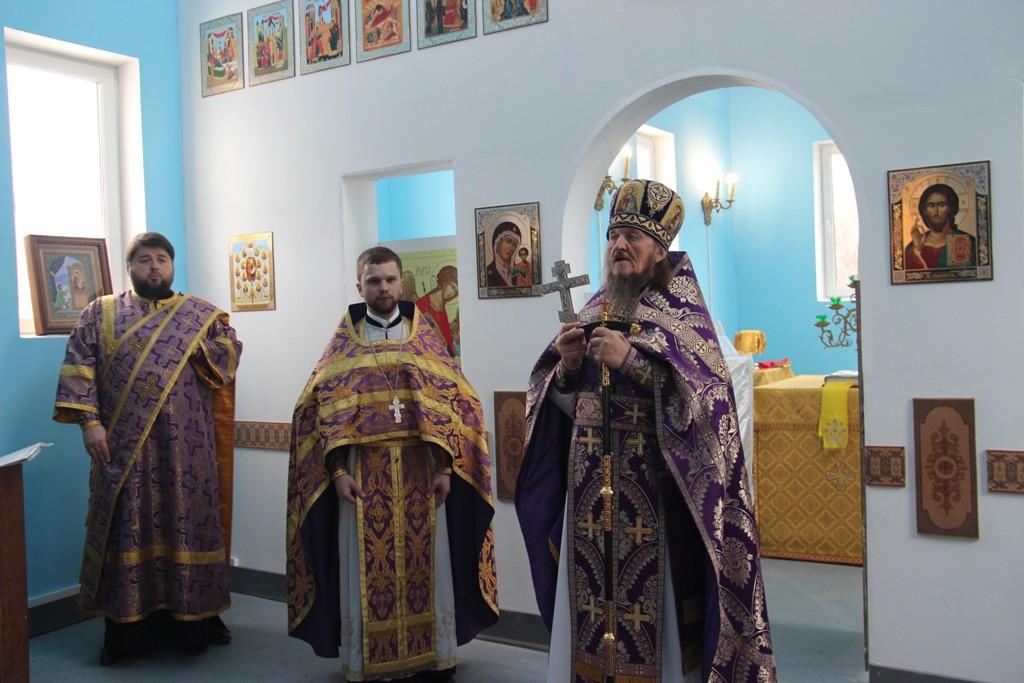 http://monuspen.ru/photos/cdab0a6def7ce2b66ccc16866cd34e54.JPG