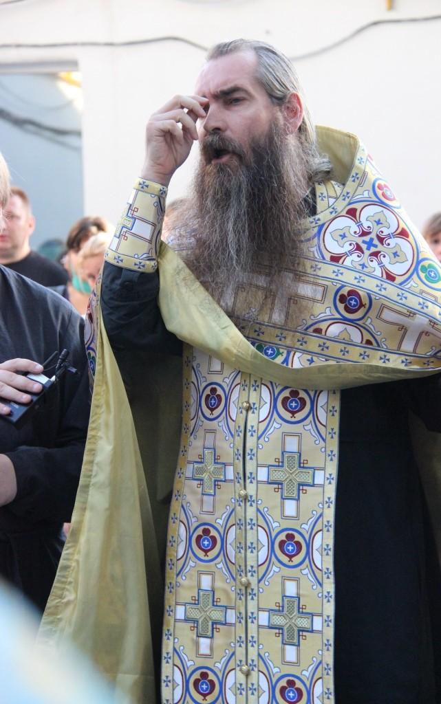 http://monuspen.ru/photos/cece875d76b3aa3d1702c0cb4abd5d7t.JPG