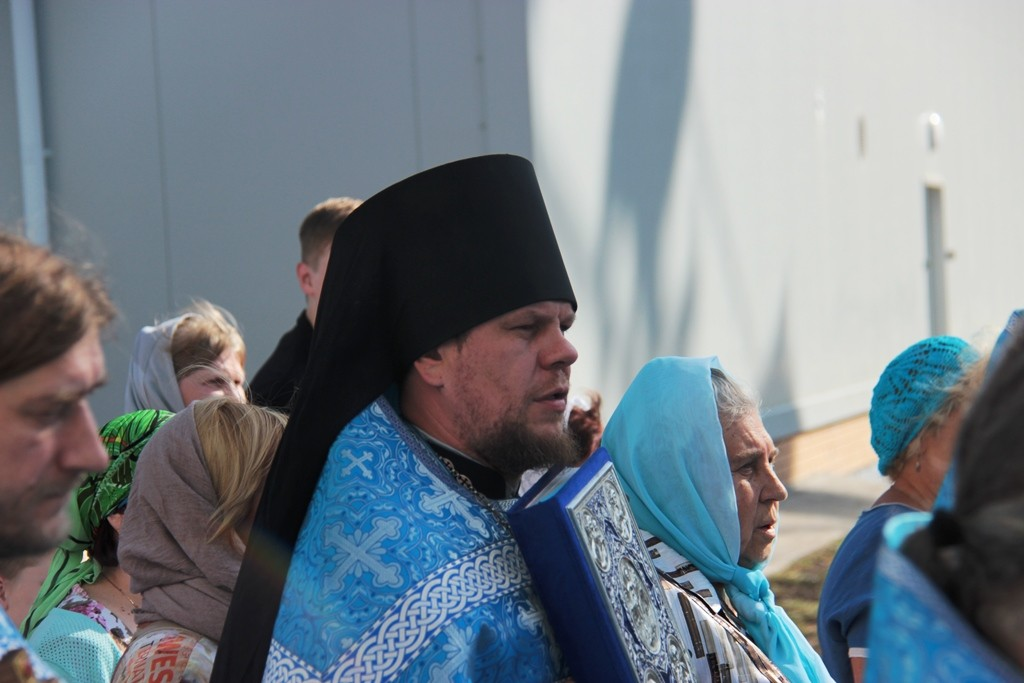 http://monuspen.ru/photos/d099dd55b9c033e0c91d815c248a3g07.JPG