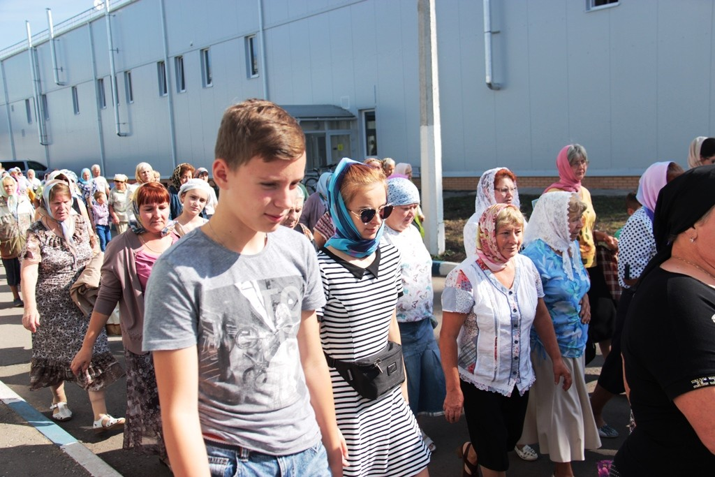 http://monuspen.ru/photos/d099dd55b9c033e0c91d815c248a3g10.JPG