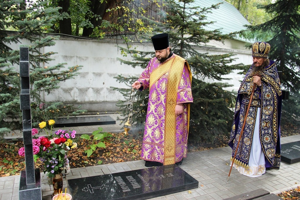 http://monuspen.ru/photos/d3cd295b0586f38f7726b753c07b0b8s.JPG