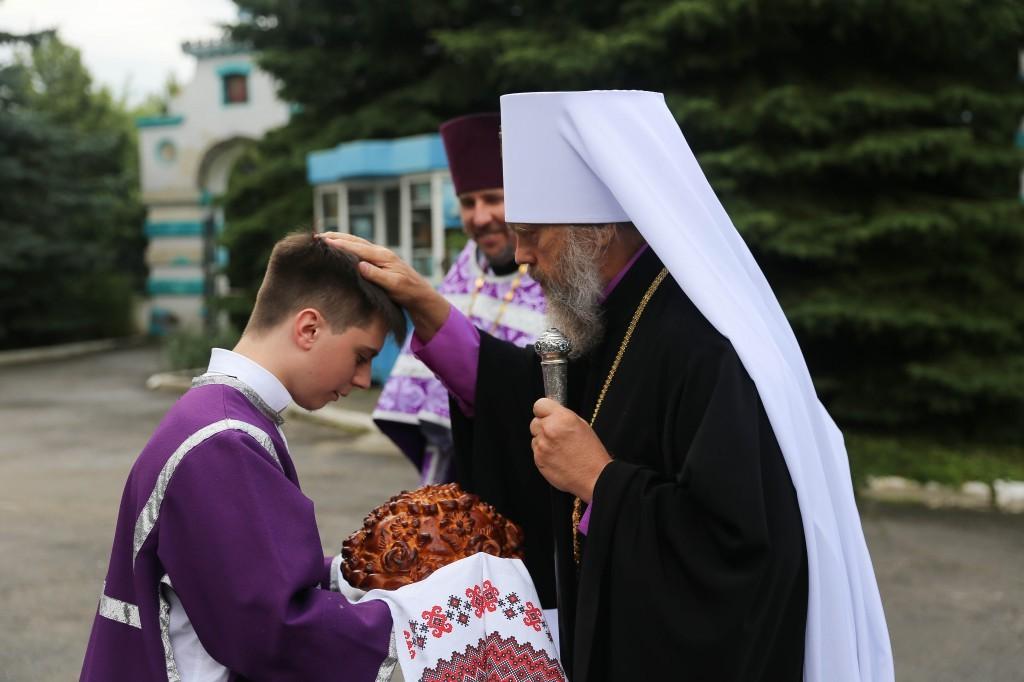 http://monuspen.ru/photos/e1c91bfb0b0ed1fabb13cd3a0ef6270f.jpg