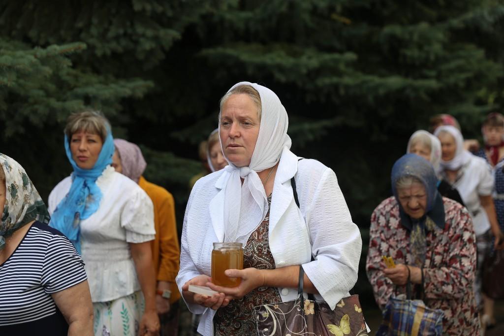 http://monuspen.ru/photos/e1c91bfb0b0ed1fabb13cd3a0ef6271d.jpg