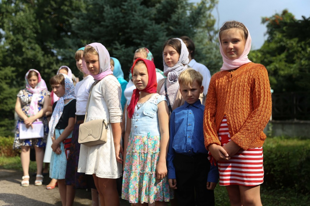 http://monuspen.ru/photos/e1c91bfb0b0ed1fabb13cd3a0ef6271g.jpg