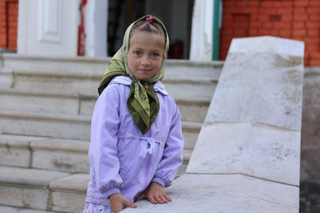 http://monuspen.ru/photos/e3891bf2113563c17feaa74005579ba9.JPG