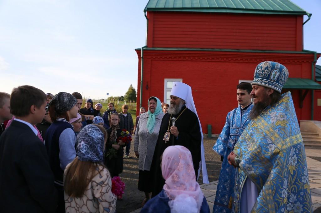 http://monuspen.ru/photos/e3891bf2113563c17feaa74005579bb1.JPG