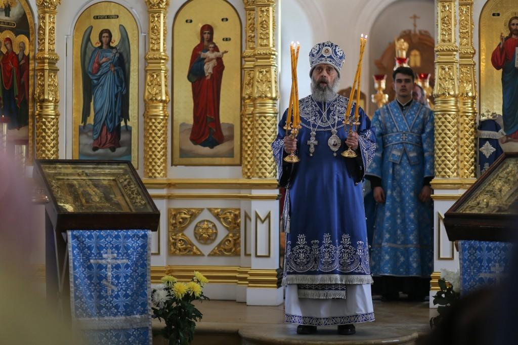 http://monuspen.ru/photos/e3891bf2113563c17feaa74005579bd3.JPG