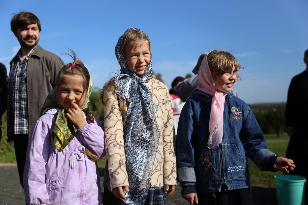 http://monuspen.ru/photos/e3891bf2113563c17feaa74005579be0.JPG