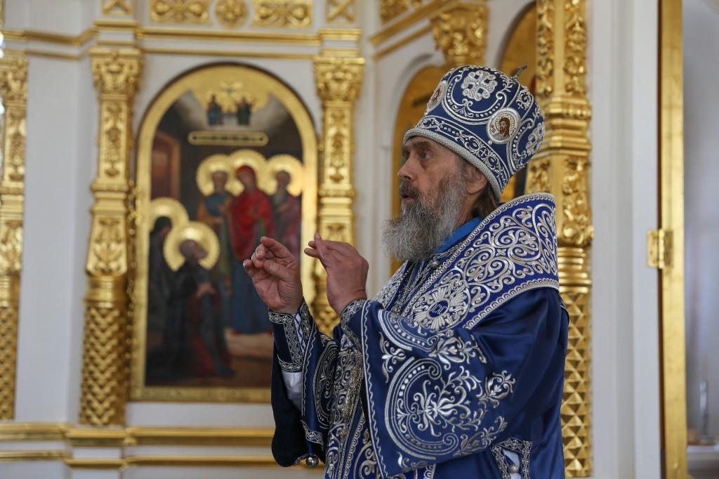 http://monuspen.ru/photos/e3891bf2113563c17feaa74005579be5.JPG