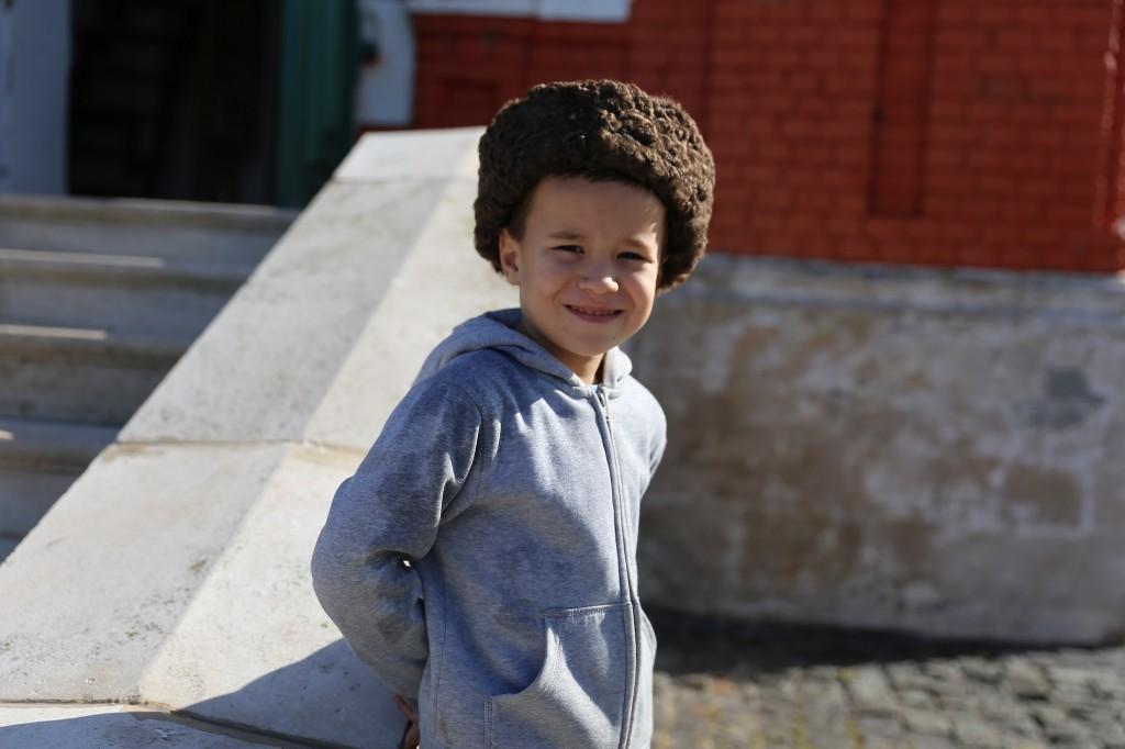 http://monuspen.ru/photos/e3891bf2113563c17feaa74005579bf0.JPG