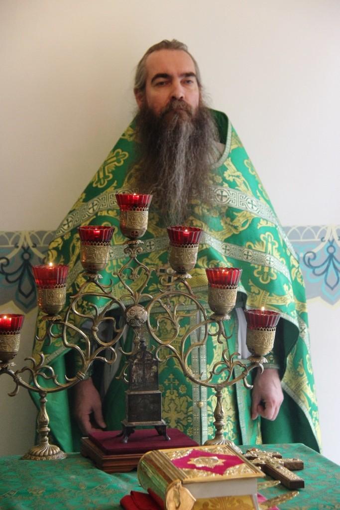 http://monuspen.ru/photos/eb412585527fae08da73156dcfedc6b2.JPG