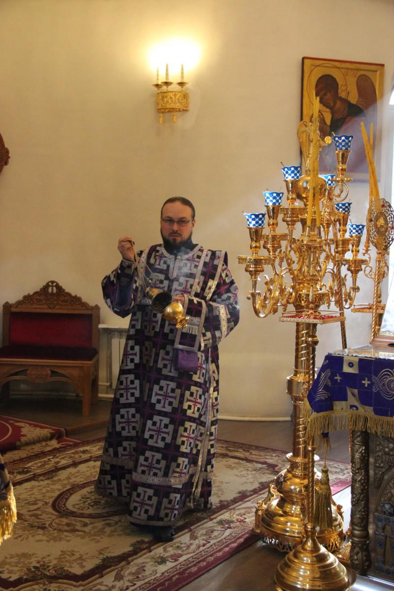 http://monuspen.ru/photos/f74327b0f3ea56d12dfa3e79f9c5d5f9.JPG